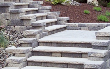 Hardscaping Services