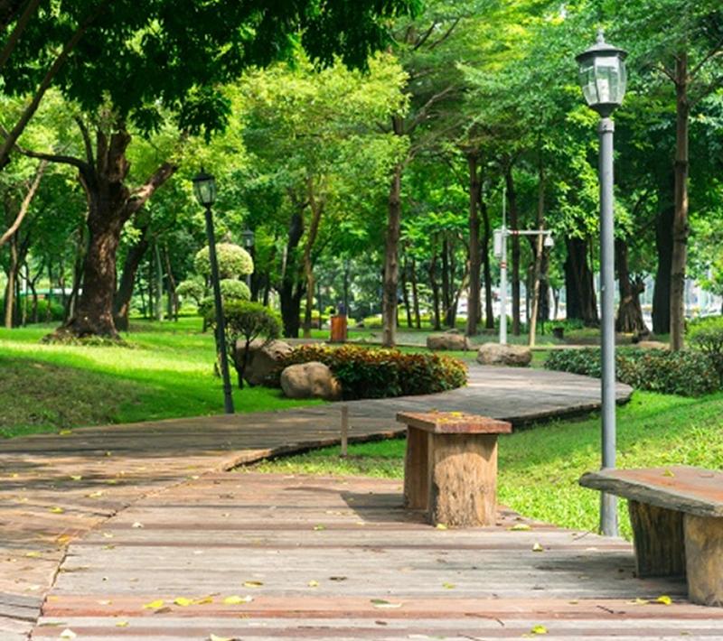 Commercial Amp Residential Landscape Garden Maintenance